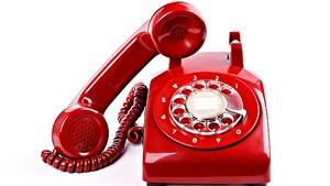 120320_id2pz_objet_telephone_sn635
