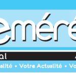 Chéméré-infos