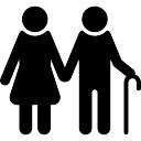 Défis du vieillissement (Comité)