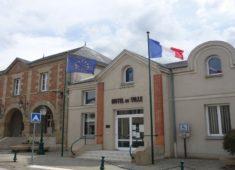 mairie-darthon-1