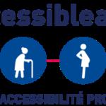 Accessibilité dans les ERP (Établissements Recevant du Public)