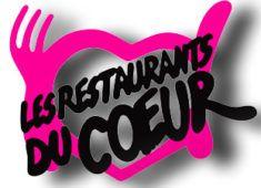restaurants_du_coeur