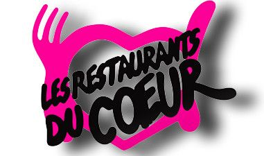 restaurants_du_coeur