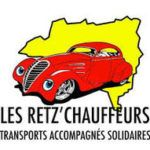 TRANSPORTS Accompagnés SOLIDAIRES