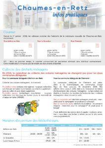 chaumes_memo2 (002)