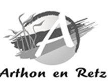 Logo ARTHON