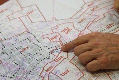 des-zones-de-la-ville-en-attente-de-projet