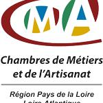 Chambre des métiers et de l'artisanat de Loire-Atlantique