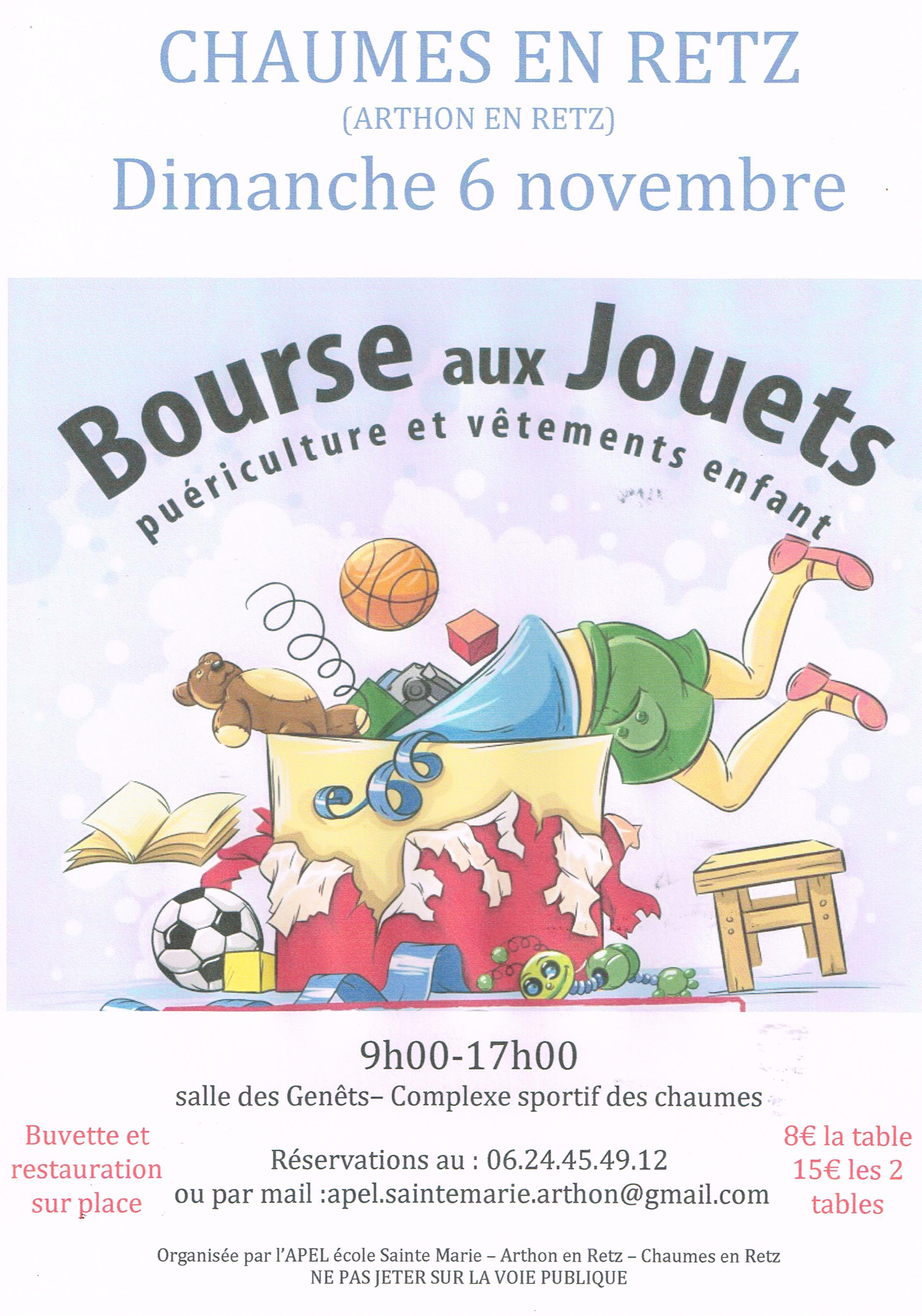 bourse-aux-jouets-apel-2016-page-001