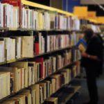 Bibliothèques - Ludothèque - Associations culturelles