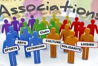 associations-2
