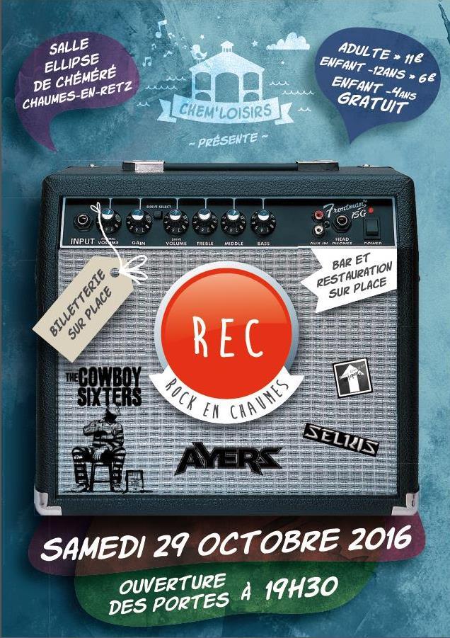 affiche-concert-de-rock