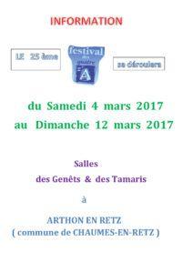 festival-les-4a
