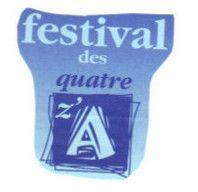 FESTIVAL DES 4 Z'A