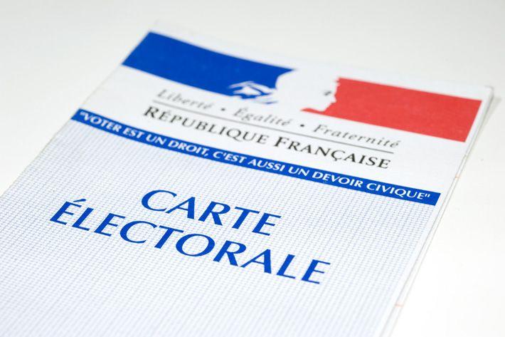 Élections en 2017