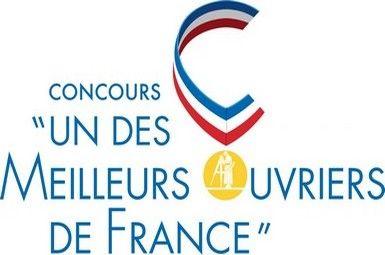 Concours des meilleurs ouvriers de France