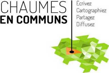 Chaumes en Communs