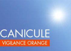 vigilance-orange-fortes-chaleurs-protegez-vous_frontpagealerte