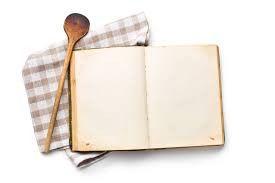 Exposition «les secrets de cuisine»