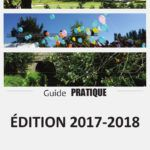 Guide pratique de la commune