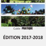 Guide pratique de la commune