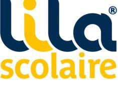 logo-lila-scolaire-transport-rvb