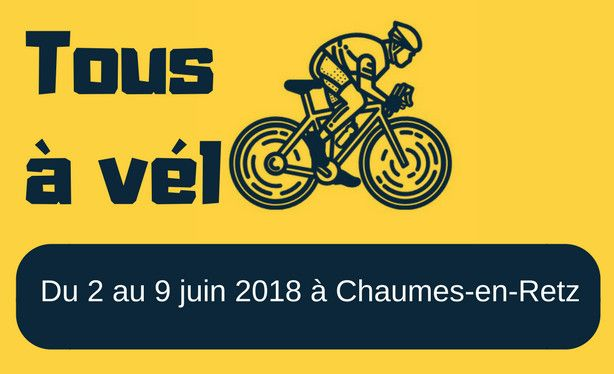 Semaine «Tous à vélo»